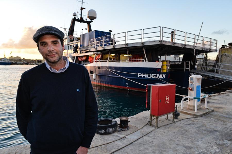 1_$8 million rescue boat