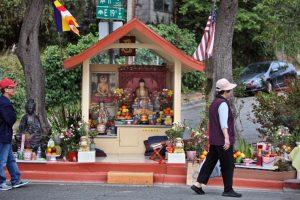 _Buddha-statue-eradicate-crime