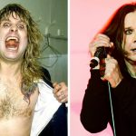 Ozzy's genome reveals how he survived 40 years of drug abuse that should have killed him