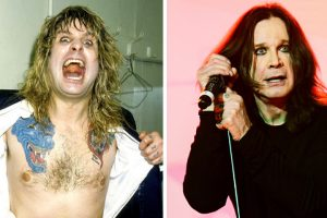 1_Ozzy survived 40 year bender