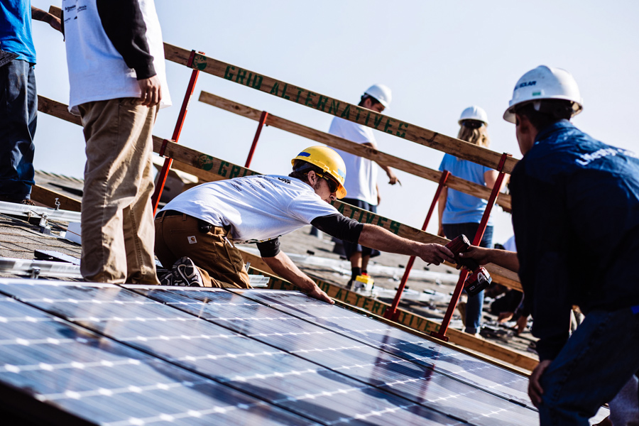 3_California free solar panels
