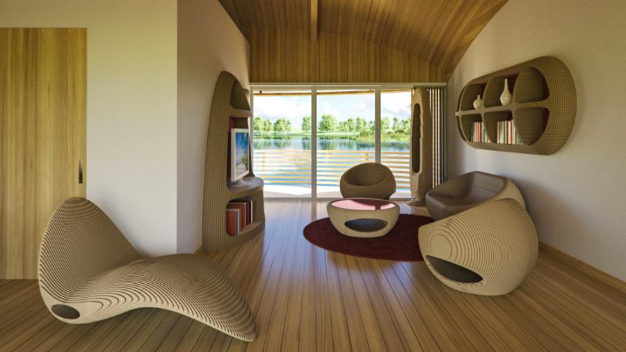4-1_Recycled House