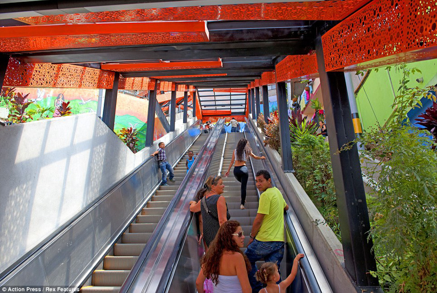 5_urban planning Medellín