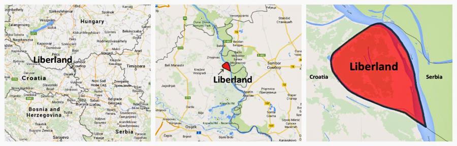 6_Liberland