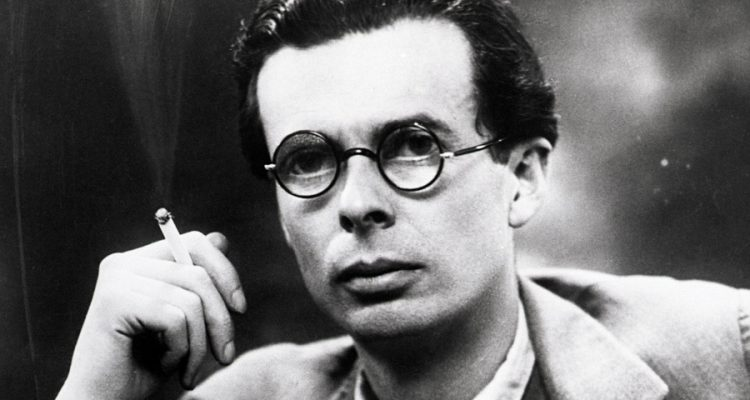 innovation and its reflection of the new world of aldous huxley A summary of chapter 2 in aldous huxley's brave new world learn exactly what happened in this chapter, scene, or section of brave new world and what it means.