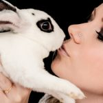 New Zealand just made cosmetic testing on animals illegal, punishable by 6 months in prison or a $125,000 fine