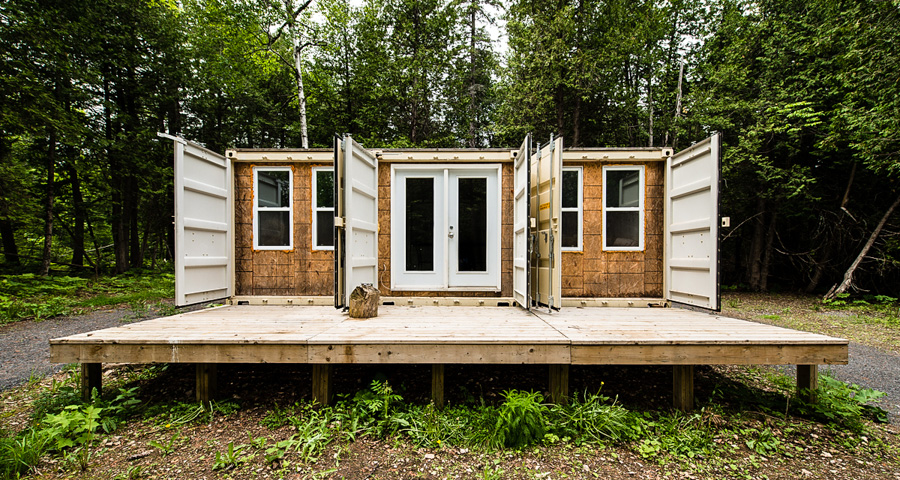 1_shipping container house
