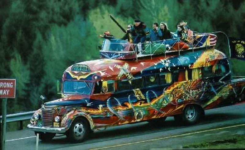 2_Ken Kesey LSD revolution