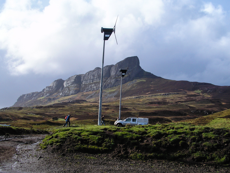 2_Scottish-Island-powered-renewable
