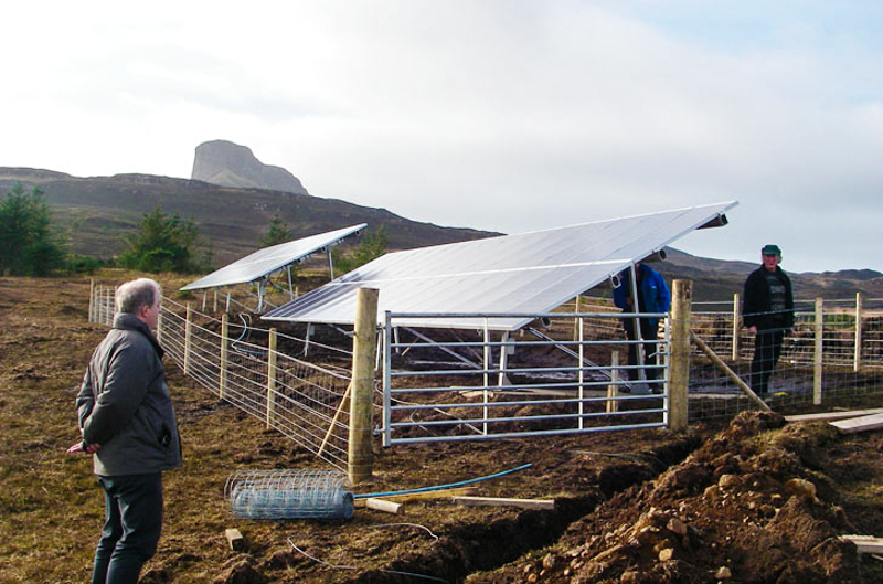 3_Scottish Island powered renewable