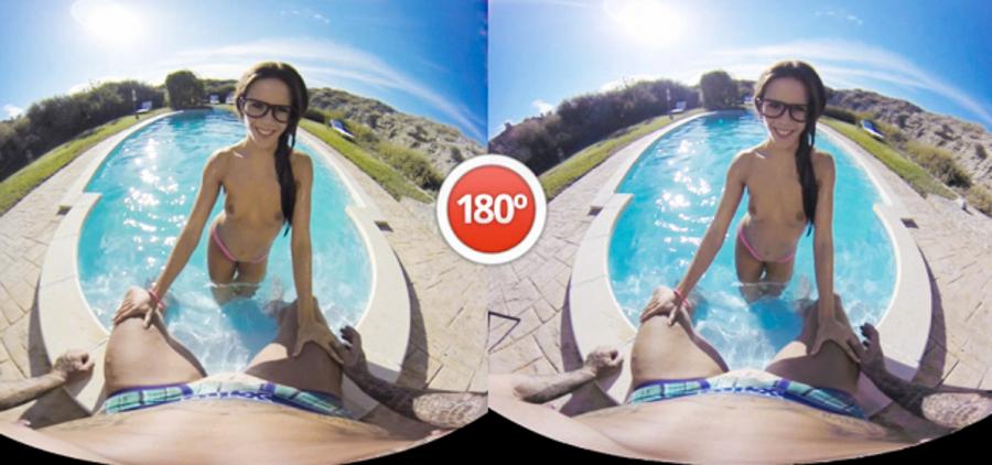 3_Virtual Reality Porn