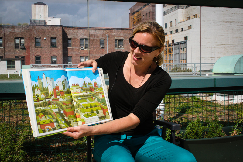 3_solar green roofs NYC