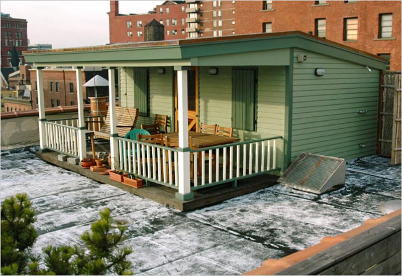 RooftopMeadow (3 of 3)