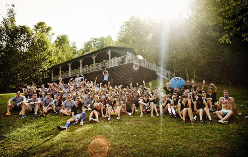 12_adult summer camp