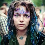 Bestival is an island paradise of hippies, nudists and lucid dreams (Video)