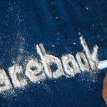 Social media is the debilitating Crack of a crippled generation of addicts