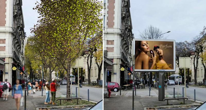 1_advertising free city