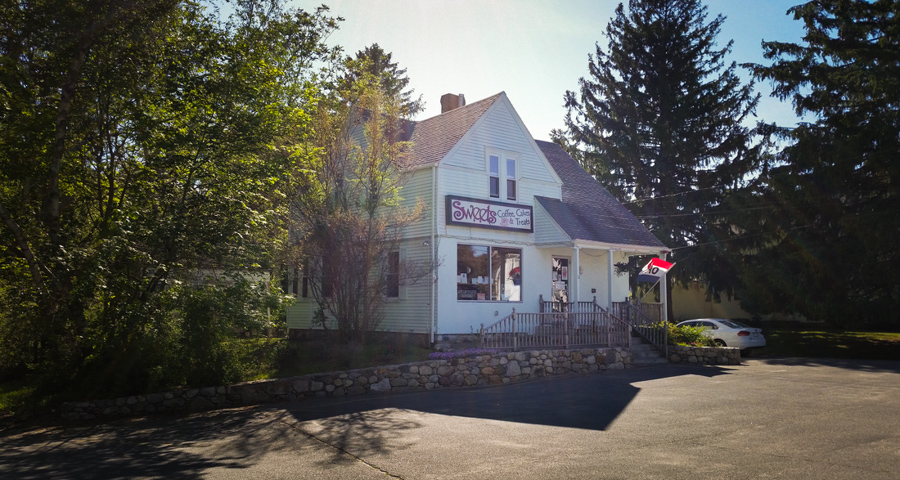 1_best story-teller coffee shop
