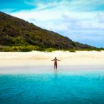 New adventure company lets you test your survival skills by renting a deserted island
