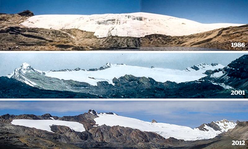 2_school under melting glacier