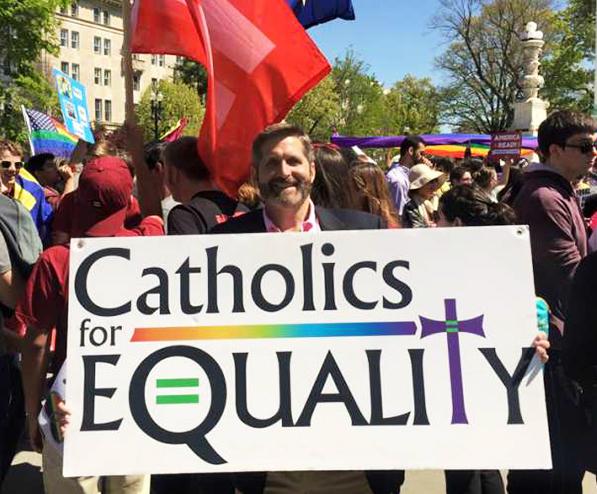 3_gay rights