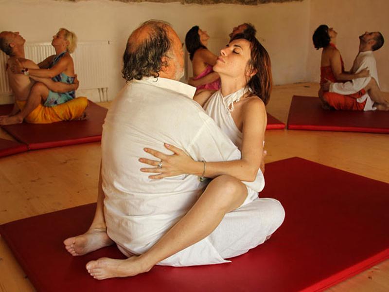 3_orgasmic yoga