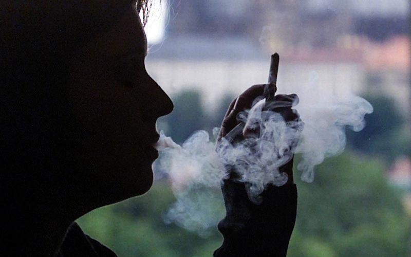5_big tobacco
