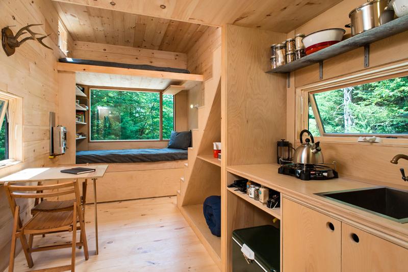 5_Harvard tiny house experience