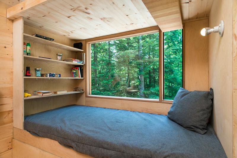 6_Harvard tiny house experience