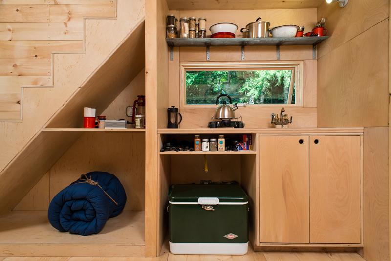 7_Harvard tiny house experience