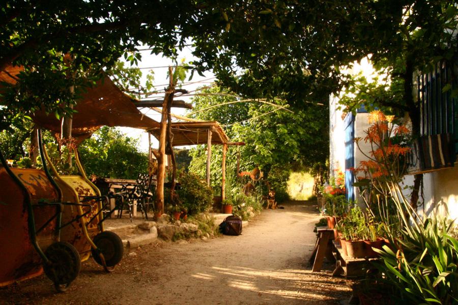 7_eco village