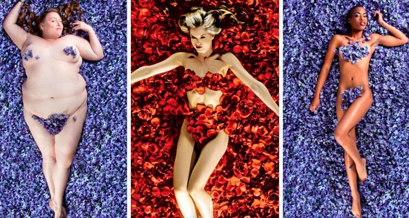 banner_naked women american beauty