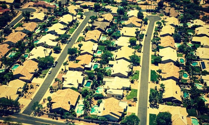 1_cheap suburban thrills