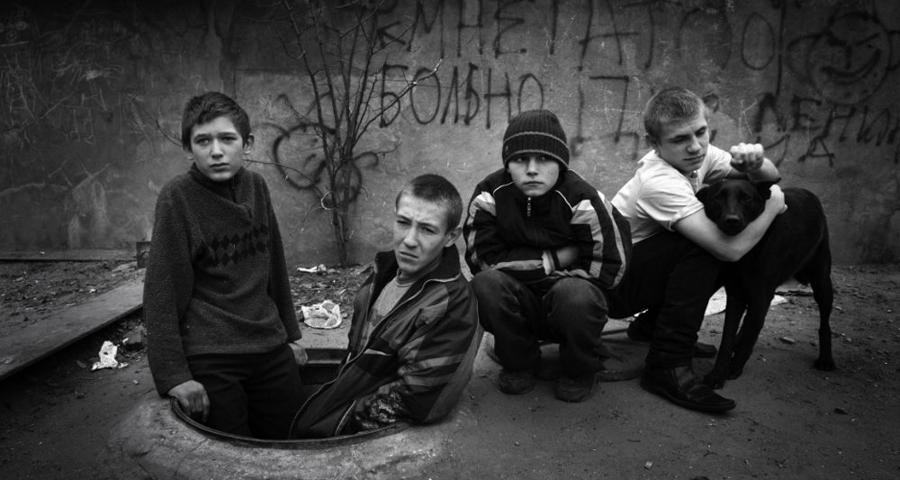 1_saving orphans in Ukraine