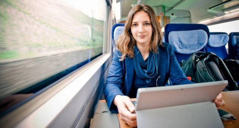 1_student lives on train high rent fees
