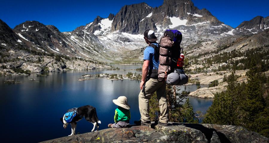 1_toddler mountain climber