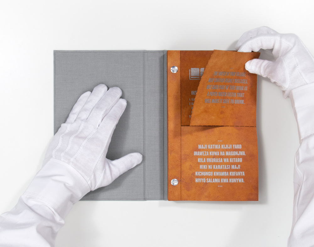 2_drinkable book
