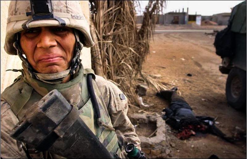 2_social media and veterans