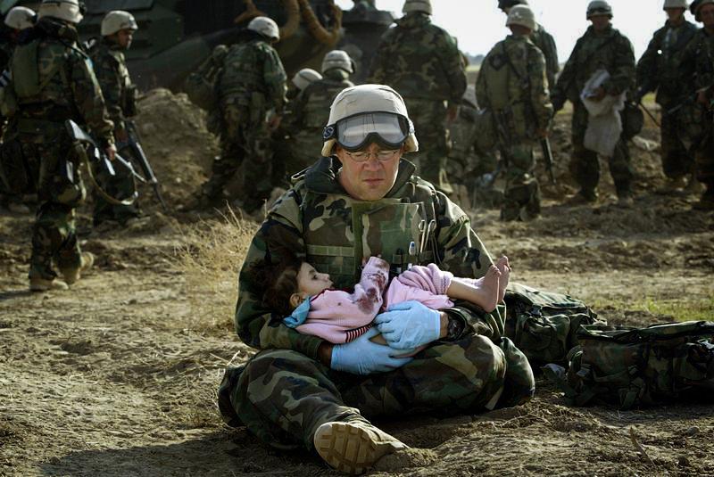 3_social media and veterans