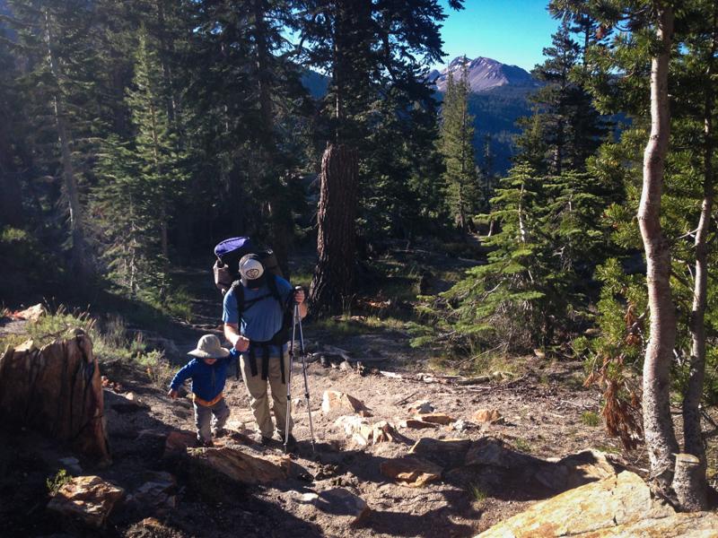3_toddler mountain climber