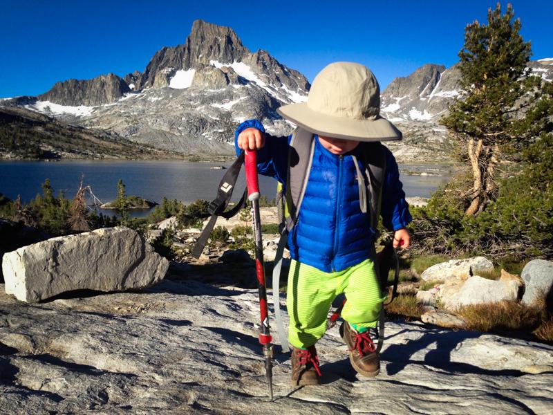 4_toddler mountain climber