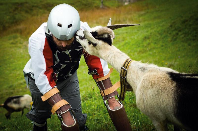 5_goat man