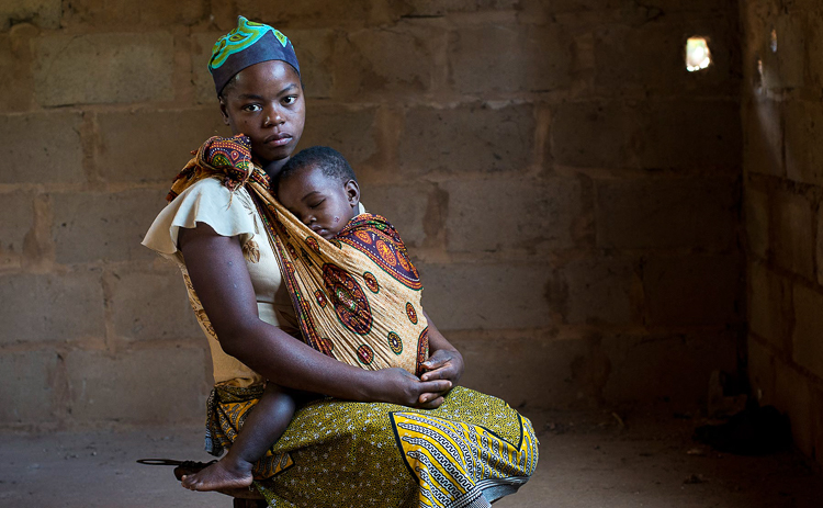 5_prevent-child-sexual-initiation-in-Malawi-