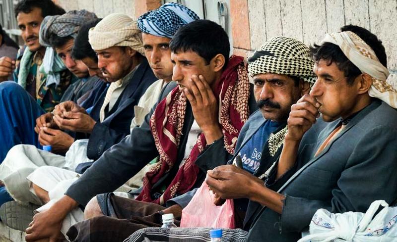 8_plant draining Yemen economy