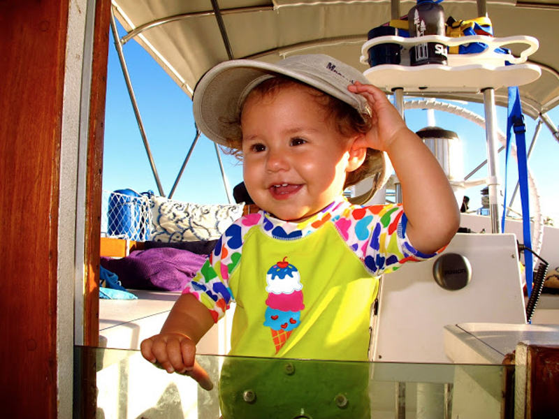 sailing with toddlers_2