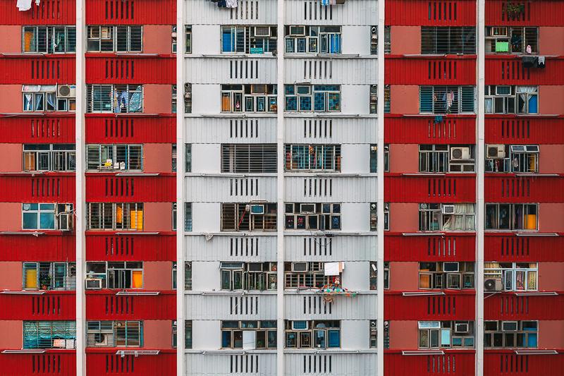11_hypnotizing architecture