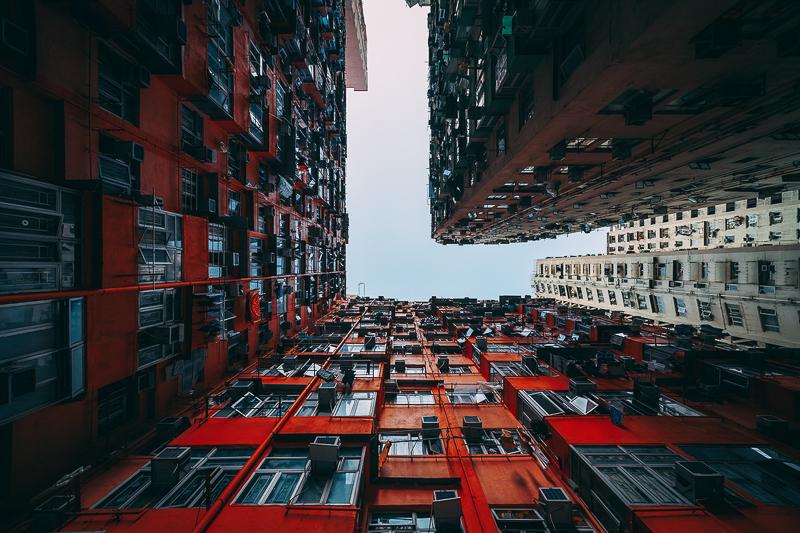 12_hypnotizing architecture