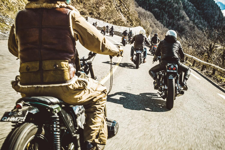 15_motorcycle and surf festival in Europe