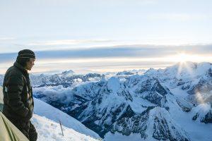 1_Everest Sherpas Film