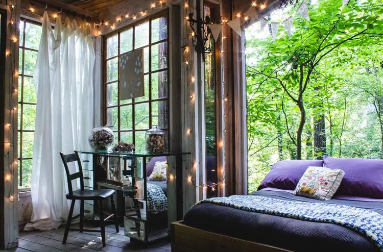 23_unique Airbnb rentals